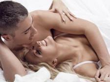 лечение половых инфекций